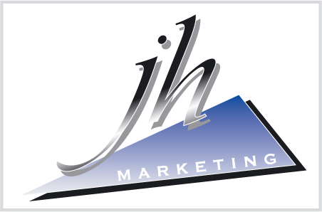 jh Marketing logo